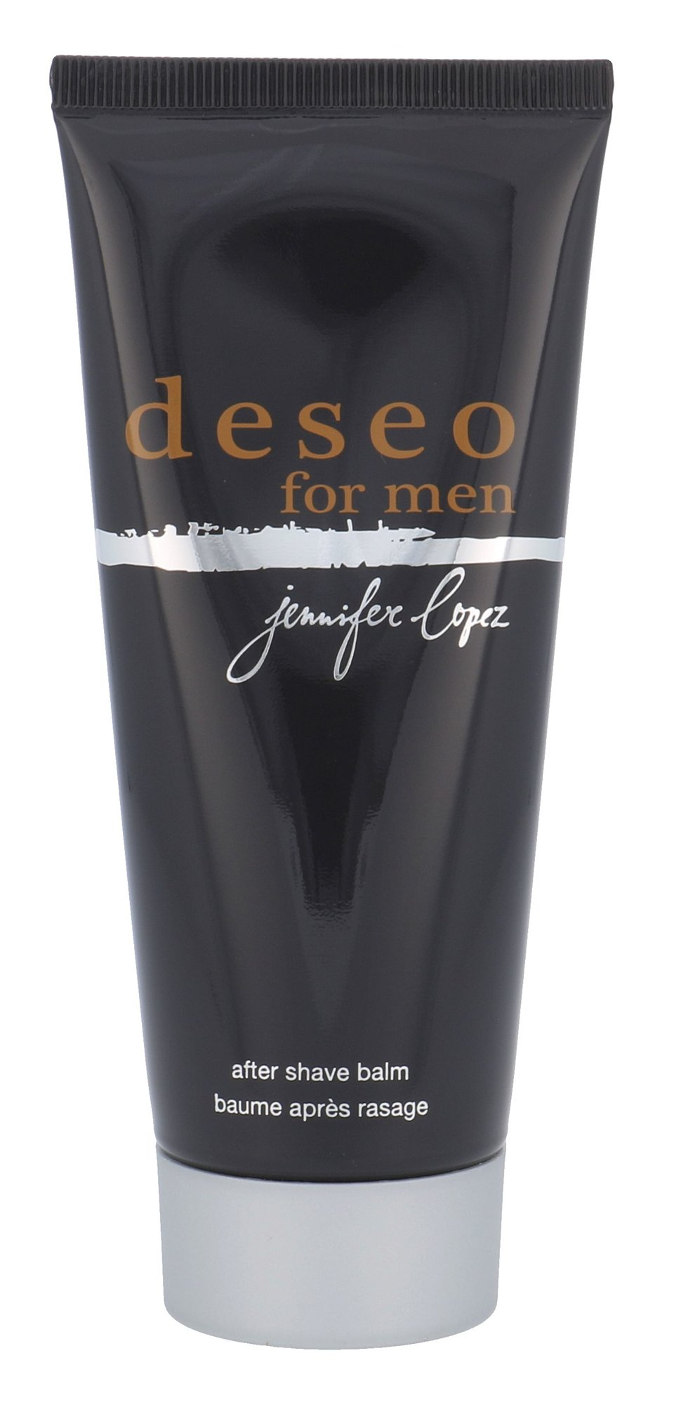 Jennifer Lopez Deseo After shave balm 100ml