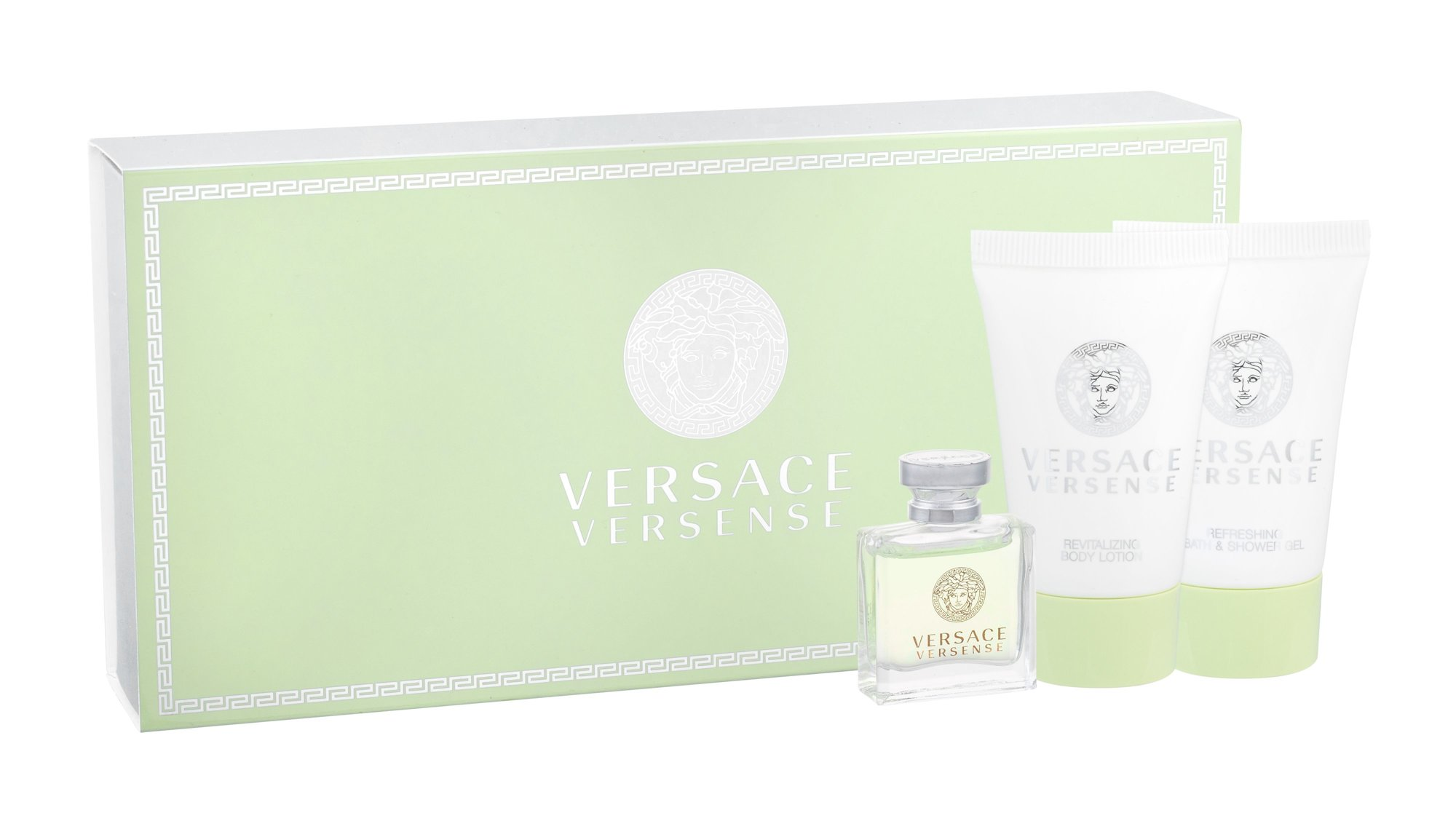 Versace Versense EDT 5ml