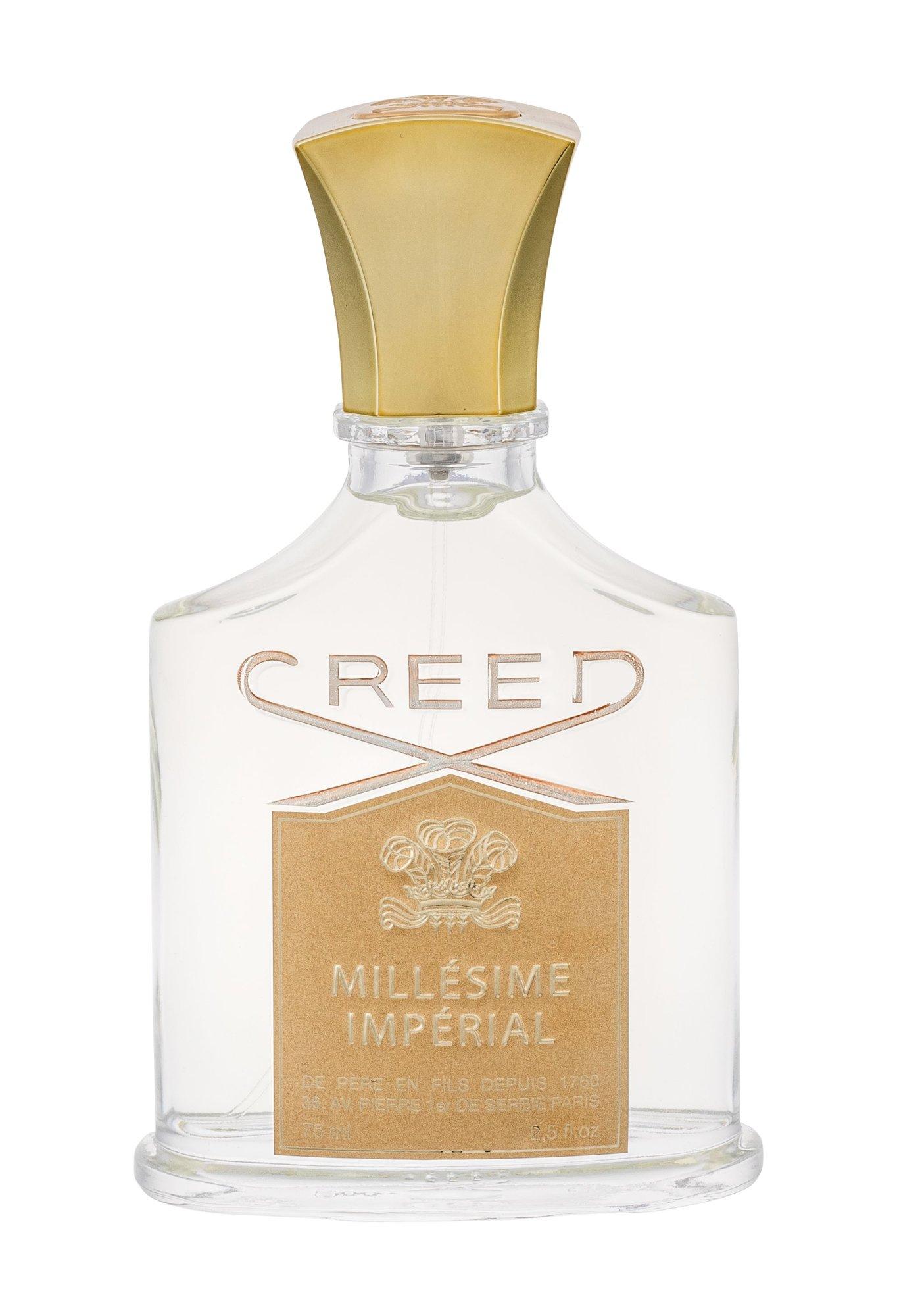 Creed Millésime Impérial Millesime 75ml