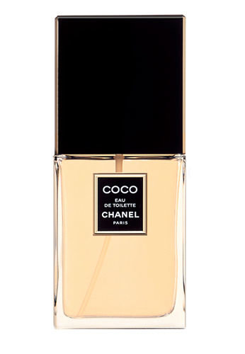 Chanel Coco EDT 125ml