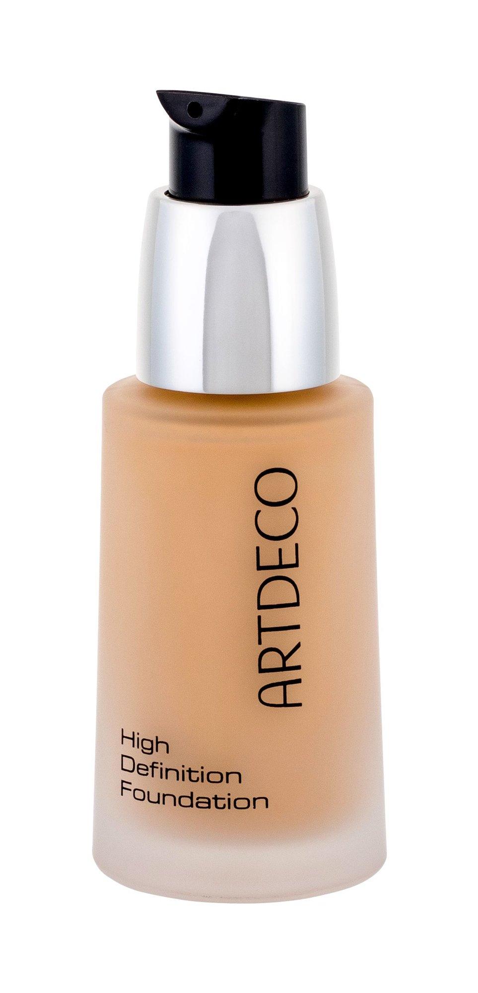 Artdeco High Definition Cosmetic 30ml 06 Light Ivory