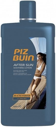 PIZ BUIN After Sun Cosmetic 400ml