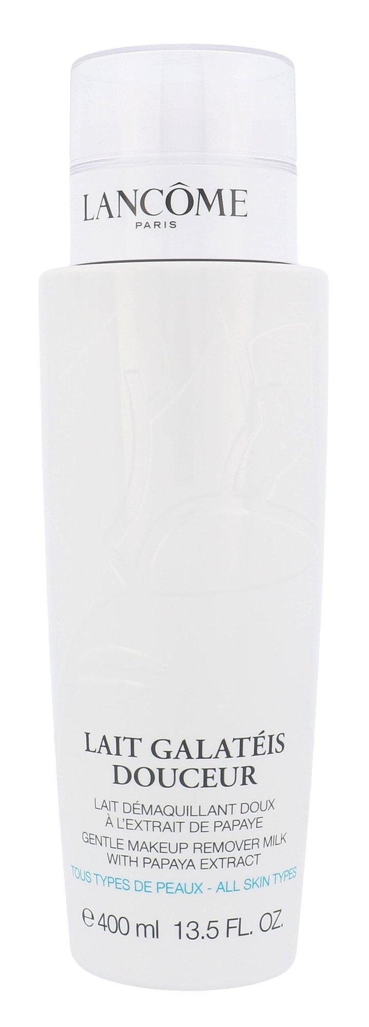 Lancôme Galatéis Douceur Cosmetic 400ml