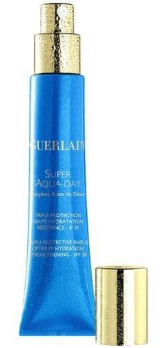 Guerlain Super Aqua Day Cosmetic 40ml