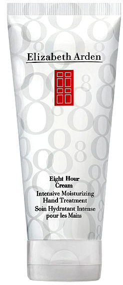 Elizabeth Arden Eight Hour Cream Cosmetic 75ml