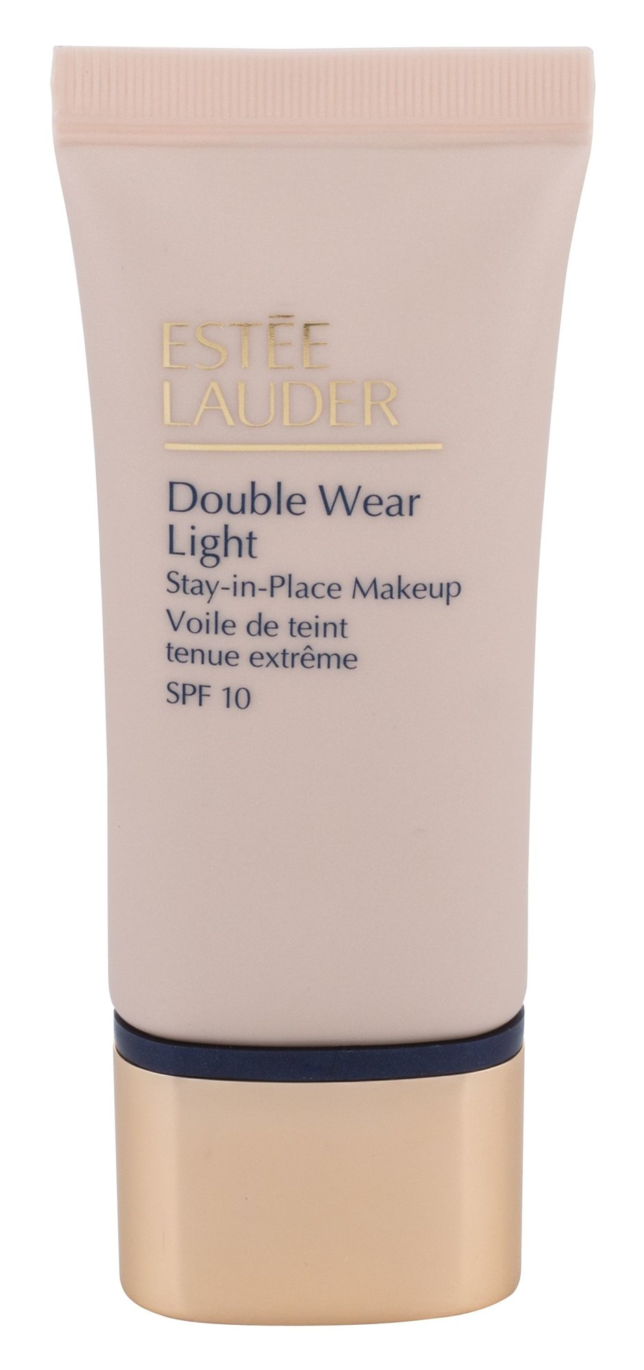 Estée Lauder Double Wear Cosmetic 30ml 1