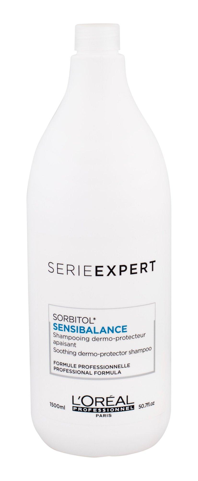Šampūnas L´Oréal Professionnel Série Expert