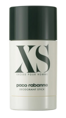 Paco Rabanne XS Deostick 75ml