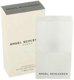 Angel Schlesser Femme EDT 100ml