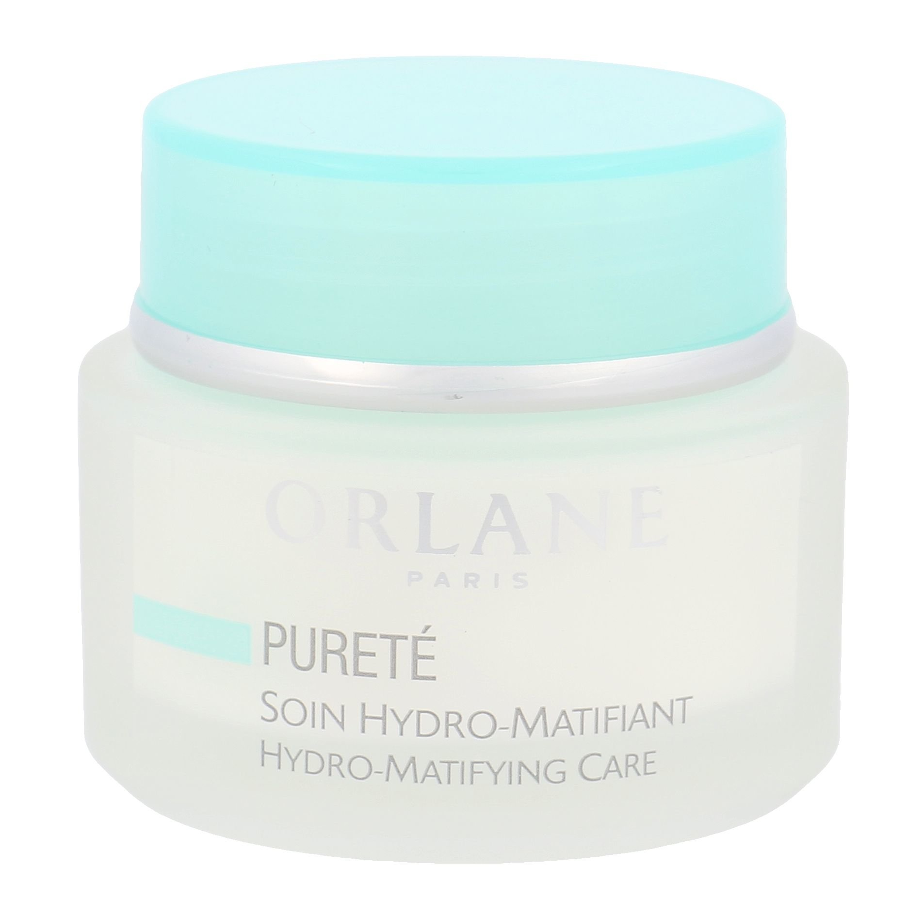 Orlane Pureté Cosmetic 50ml