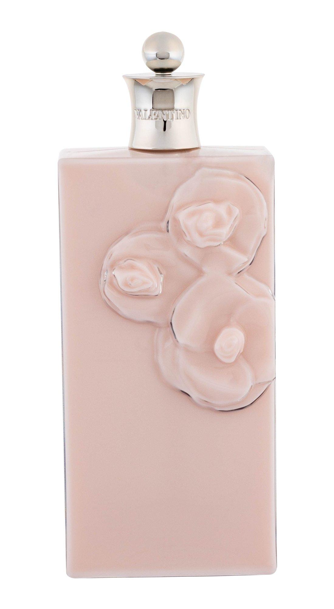 Valentino Valentina Body lotion 200ml