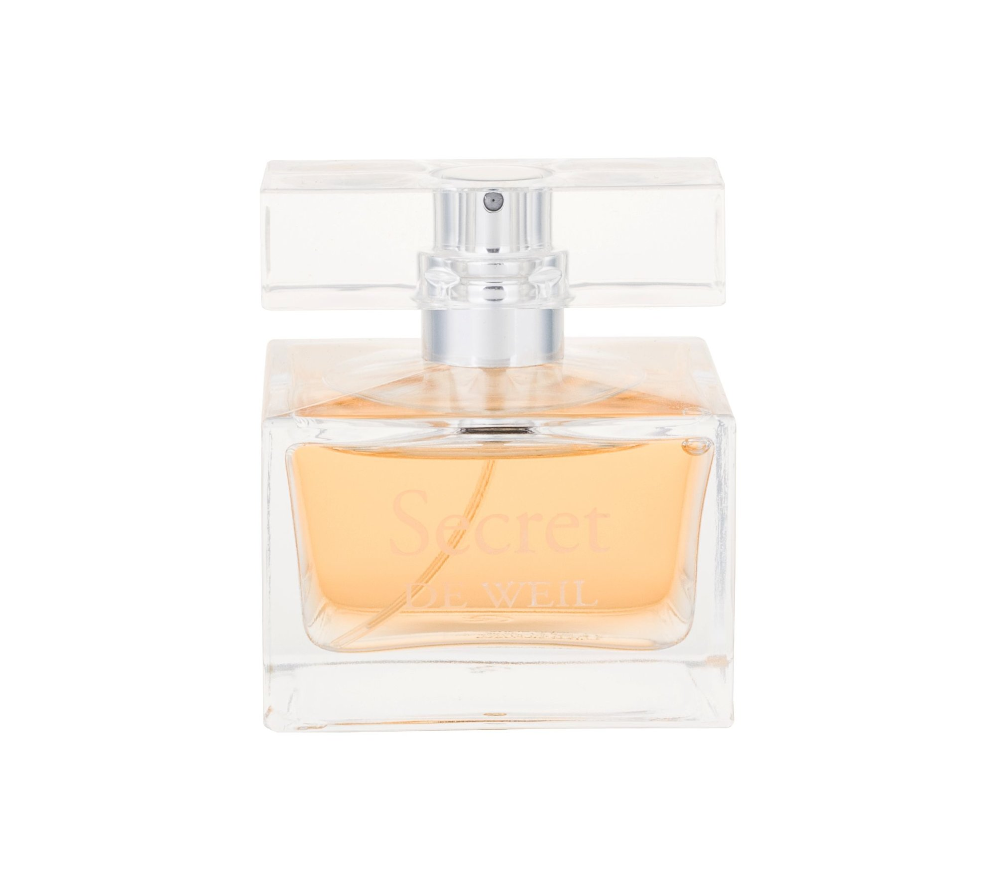 WEIL Secret de Weil EDP 50ml