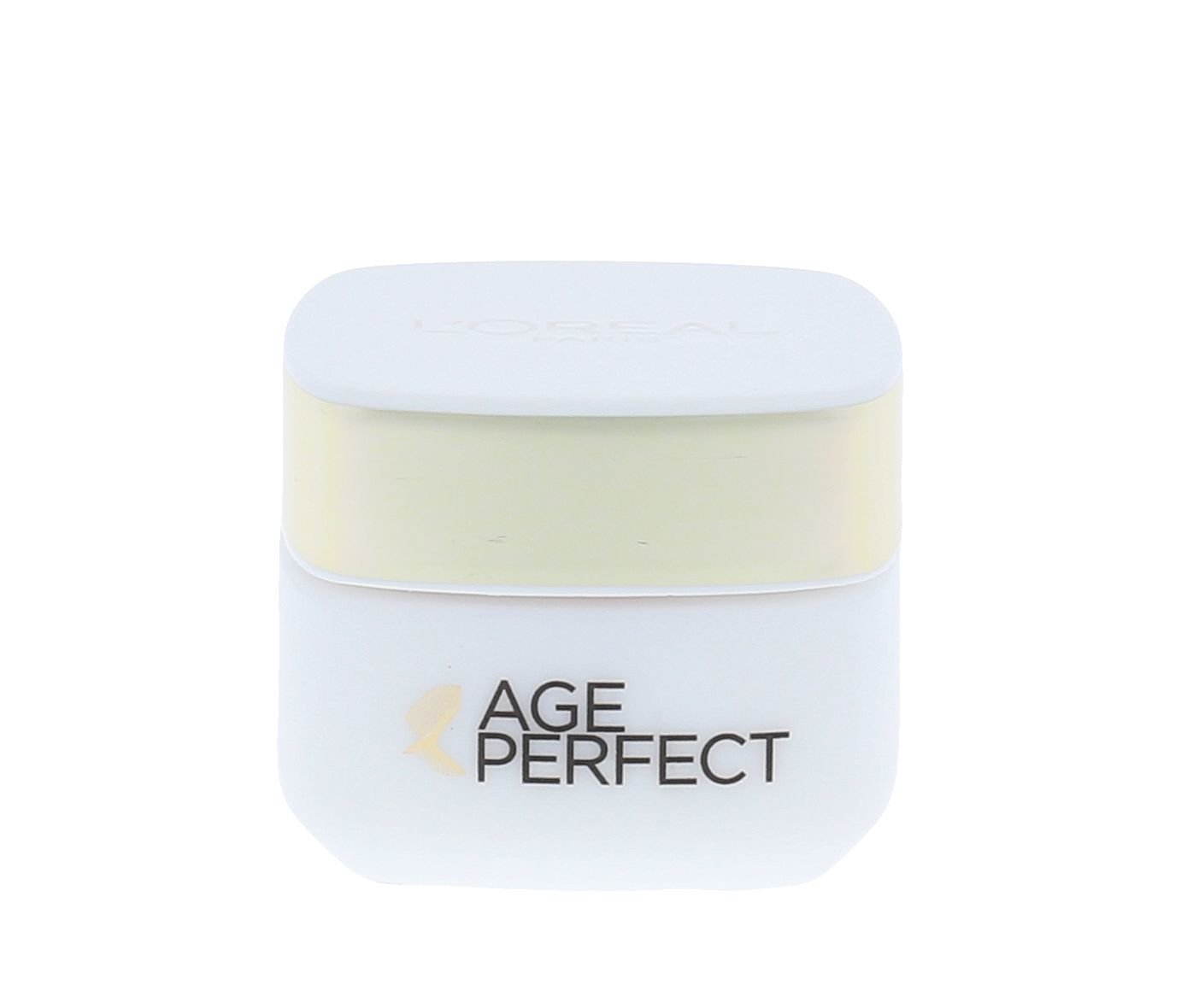 Paakių kremas L´Oreal Paris Age Perfect Eye Cream
