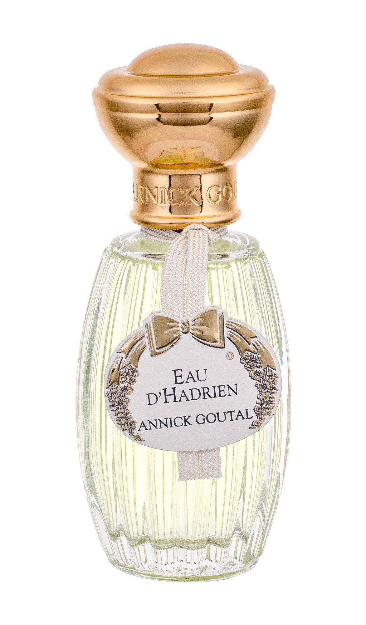 Annick Goutal Eau d´Hadrien EDT 50ml