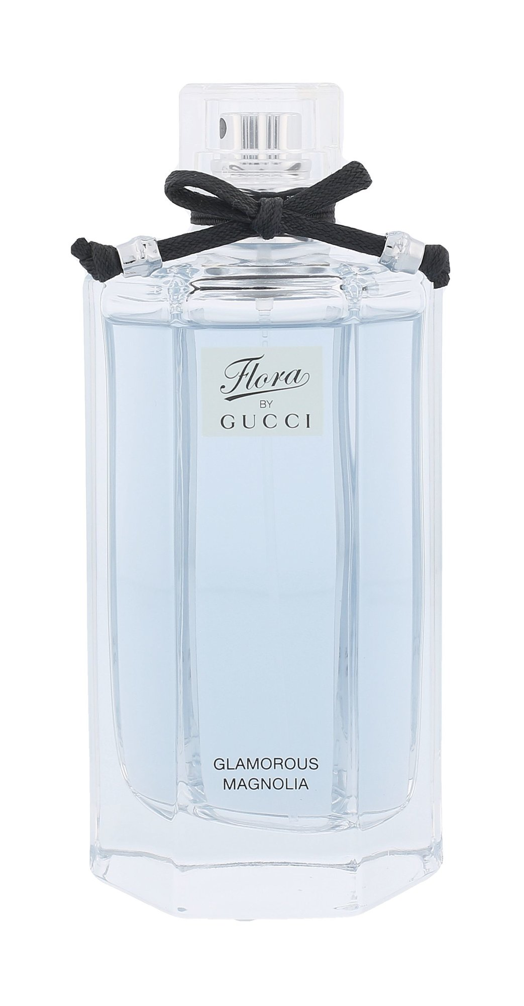 Gucci Flora by Gucci Glamorous Magnolia EDT 100ml