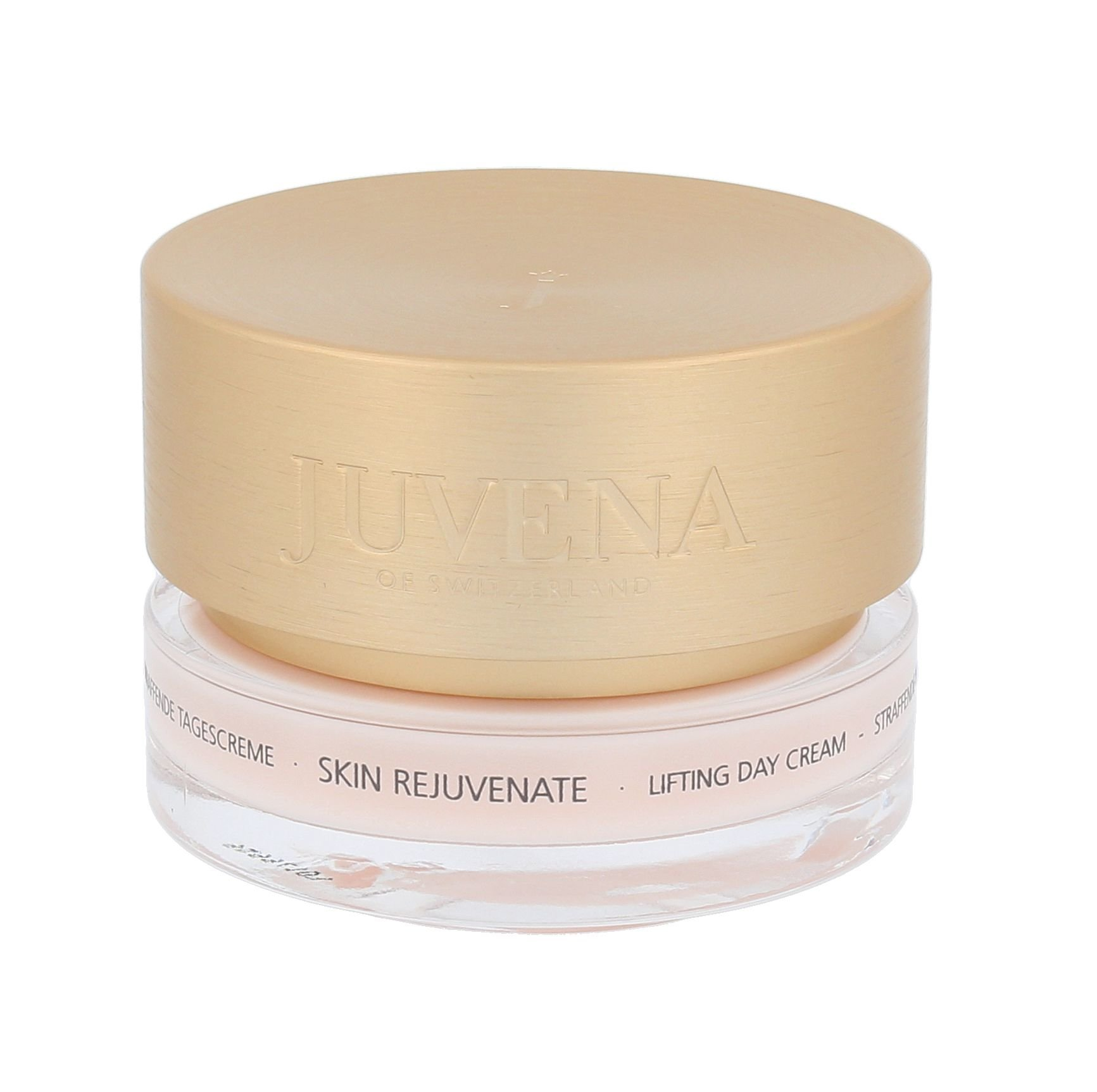 Juvena Skin Rejuvenate Cosmetic 50ml