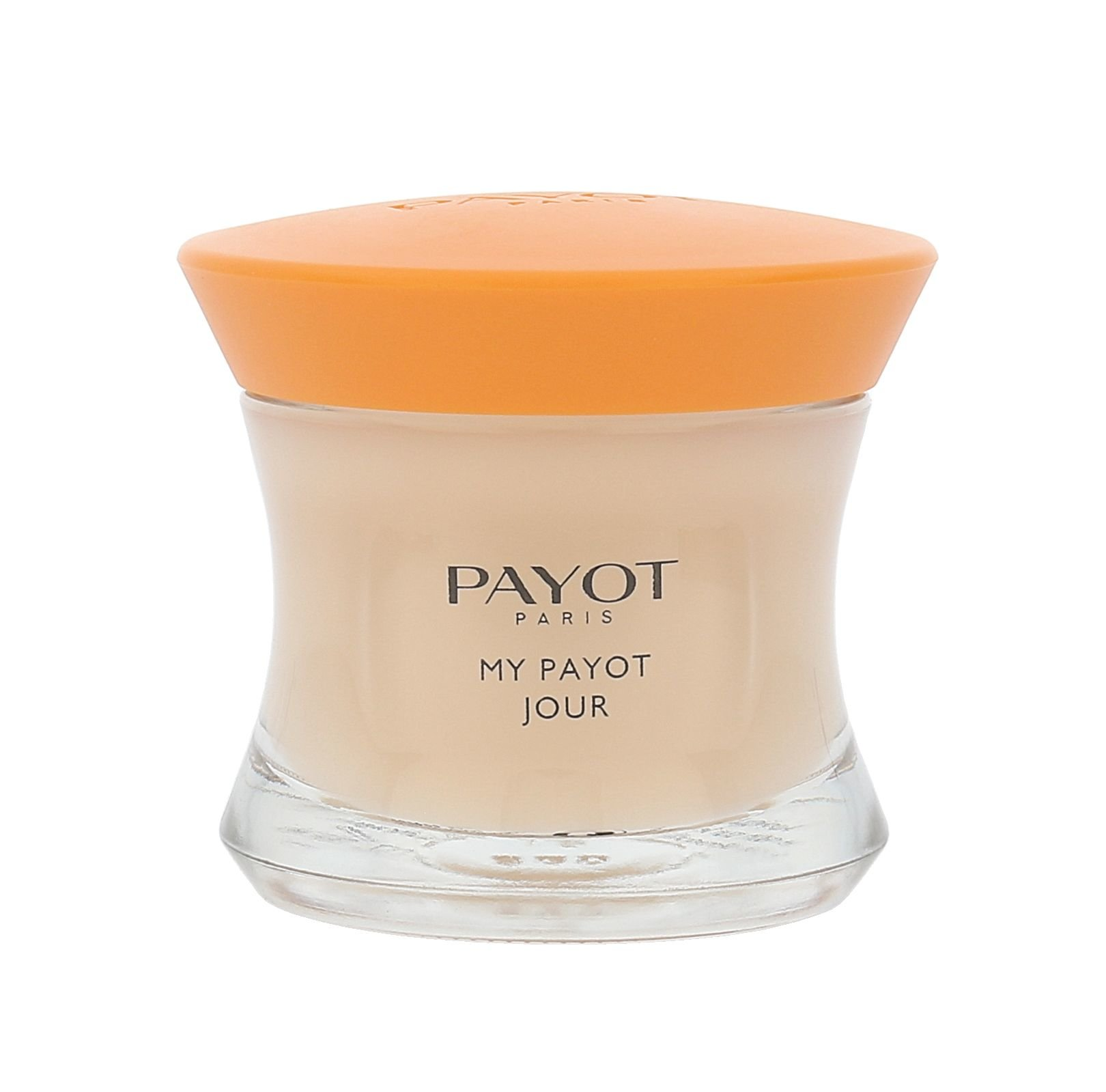 PAYOT My Payot Cosmetic 50ml