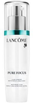 Lancôme Pure Focus Cosmetic 50ml  Fluide Hydratant