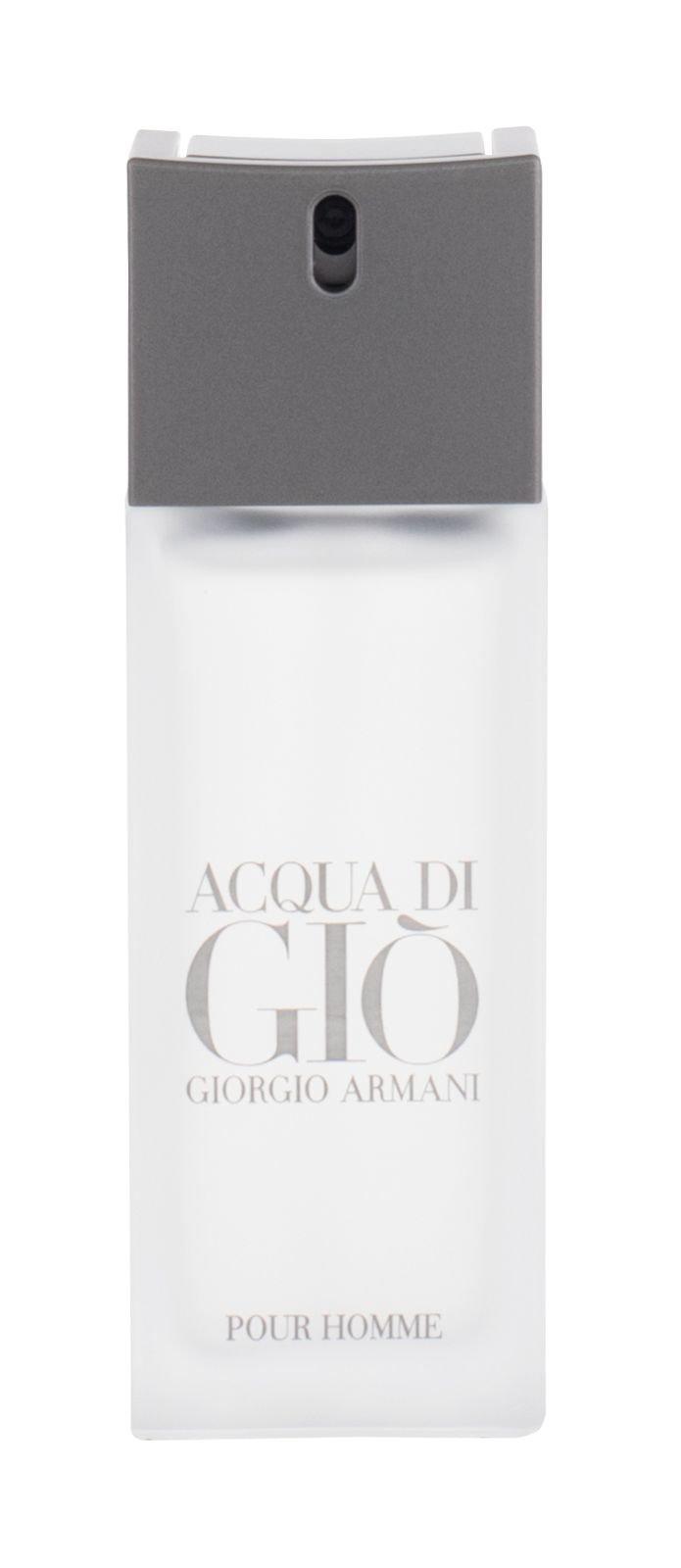 Giorgio Armani Acqua di Gio EDT 20ml