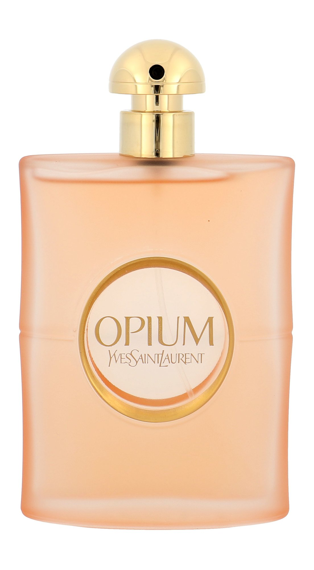 Yves Saint Laurent Opium EDT 75ml