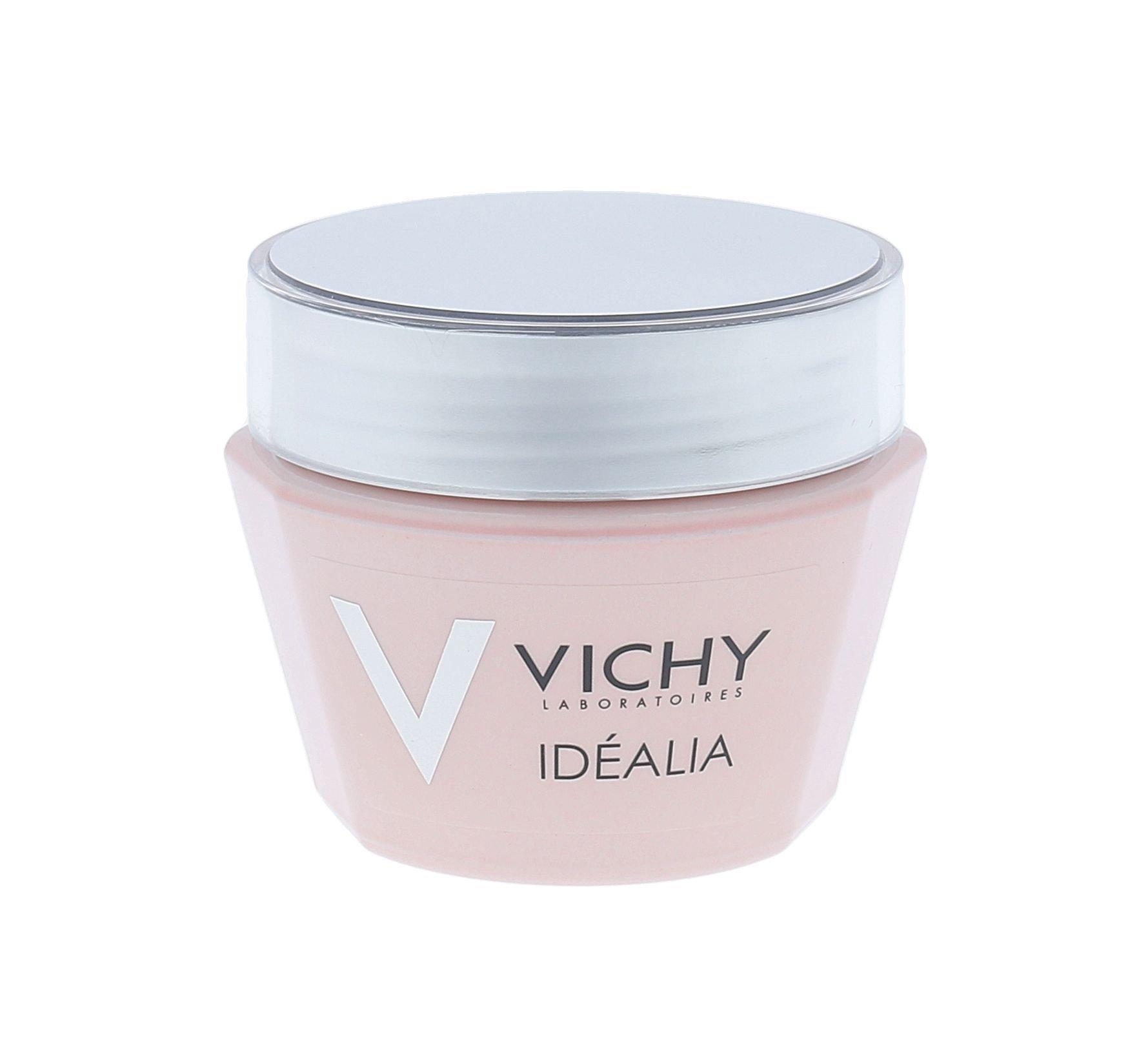 Vichy Idéalia Cosmetic 50ml