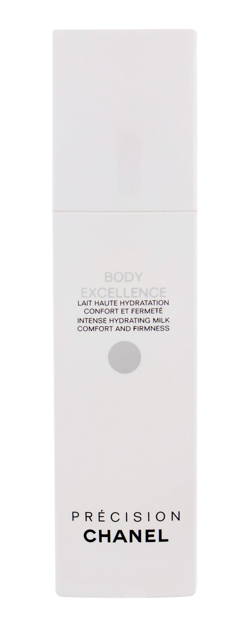 Chanel Body Excellence Cosmetic 200ml