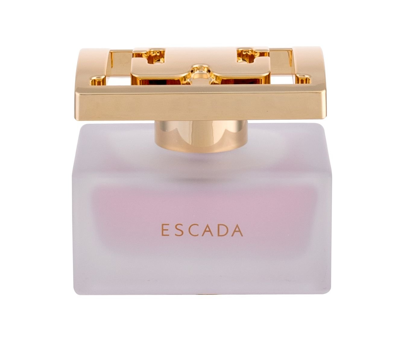 ESCADA Especially Escada Delicate Notes EDT 30ml