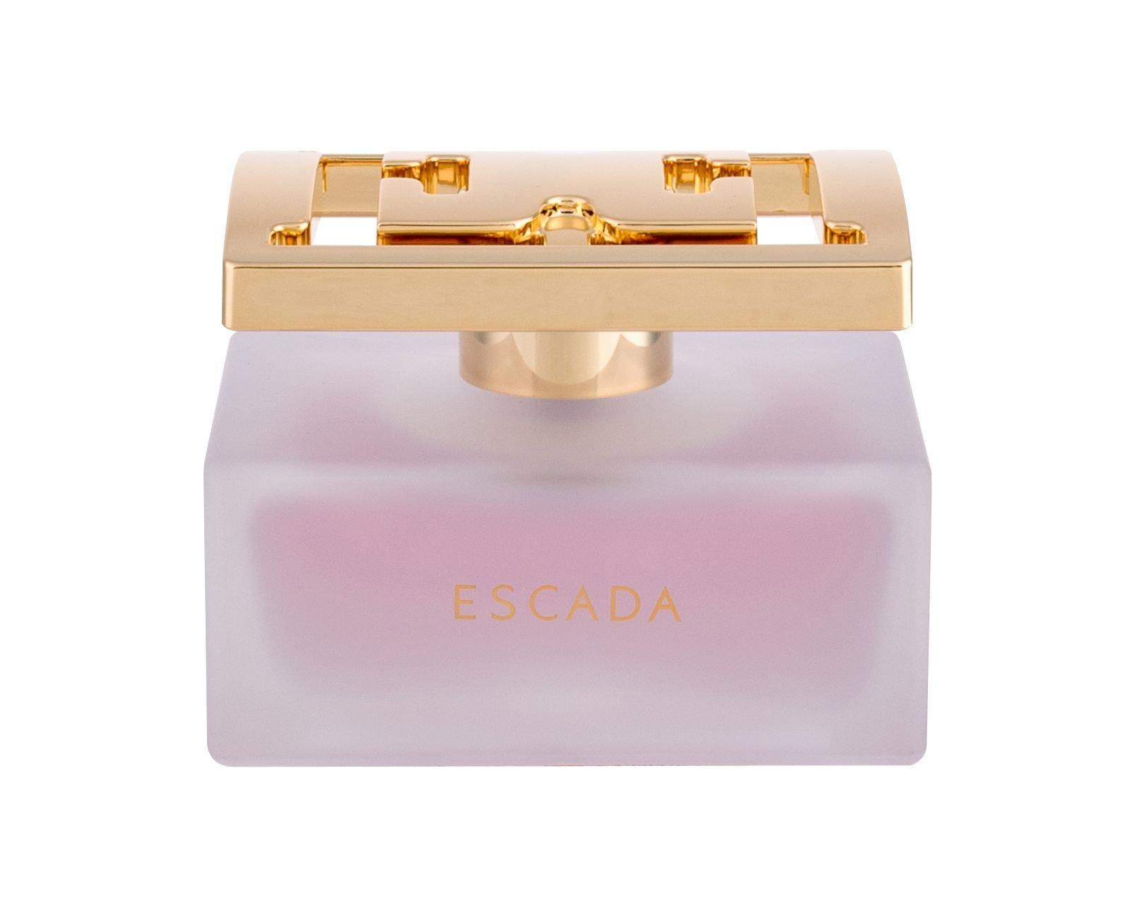 ESCADA Especially Escada Delicate Notes EDT 50ml