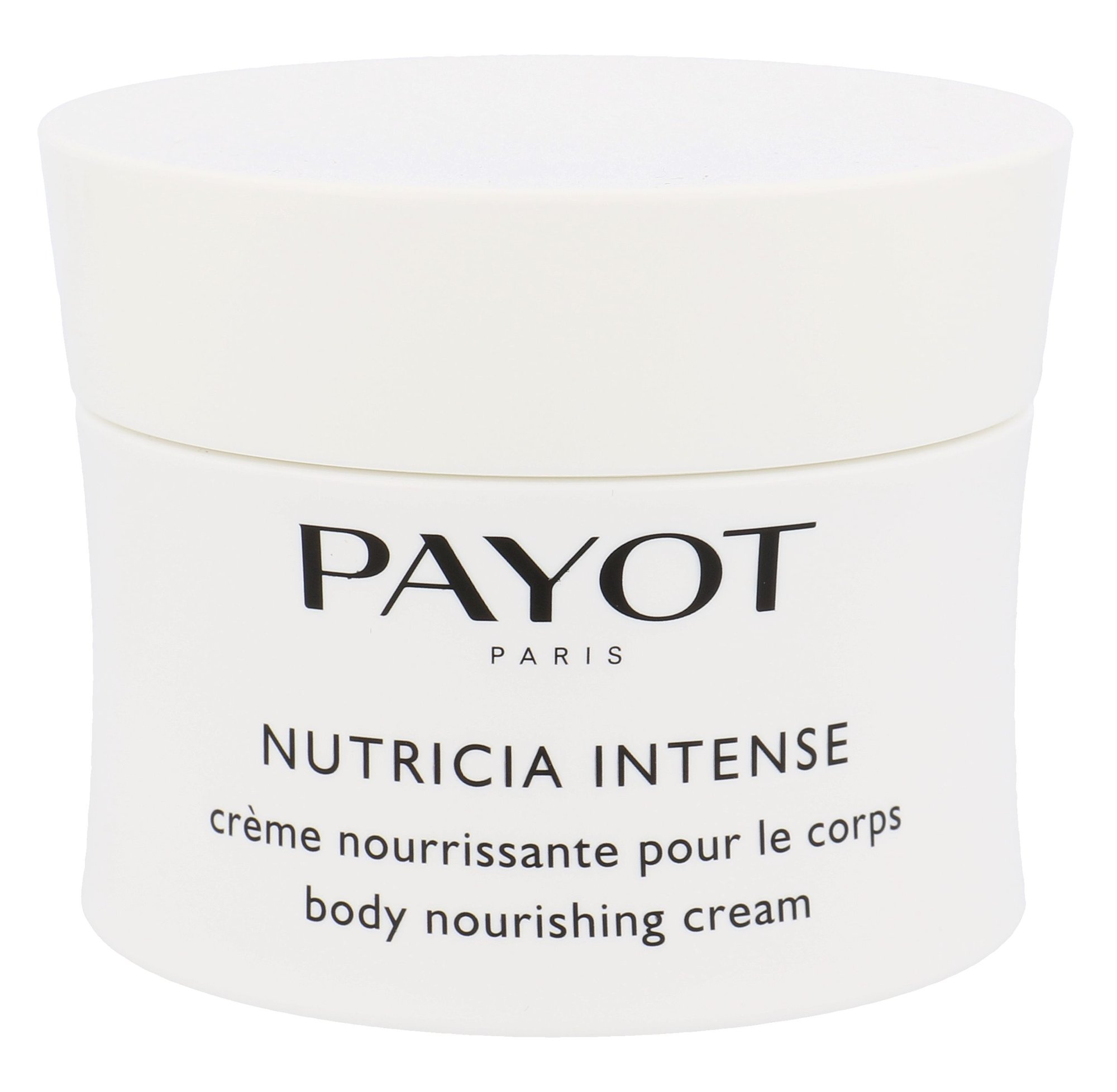 PAYOT Nutricia Cosmetic 200ml  Intense
