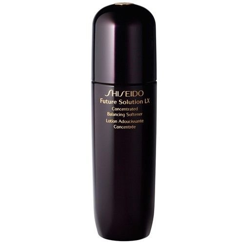 Shiseido Future Solution LX Cosmetic 150ml
