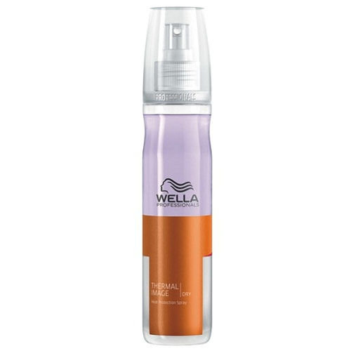 Wella Thermal Image Cosmetic 150ml