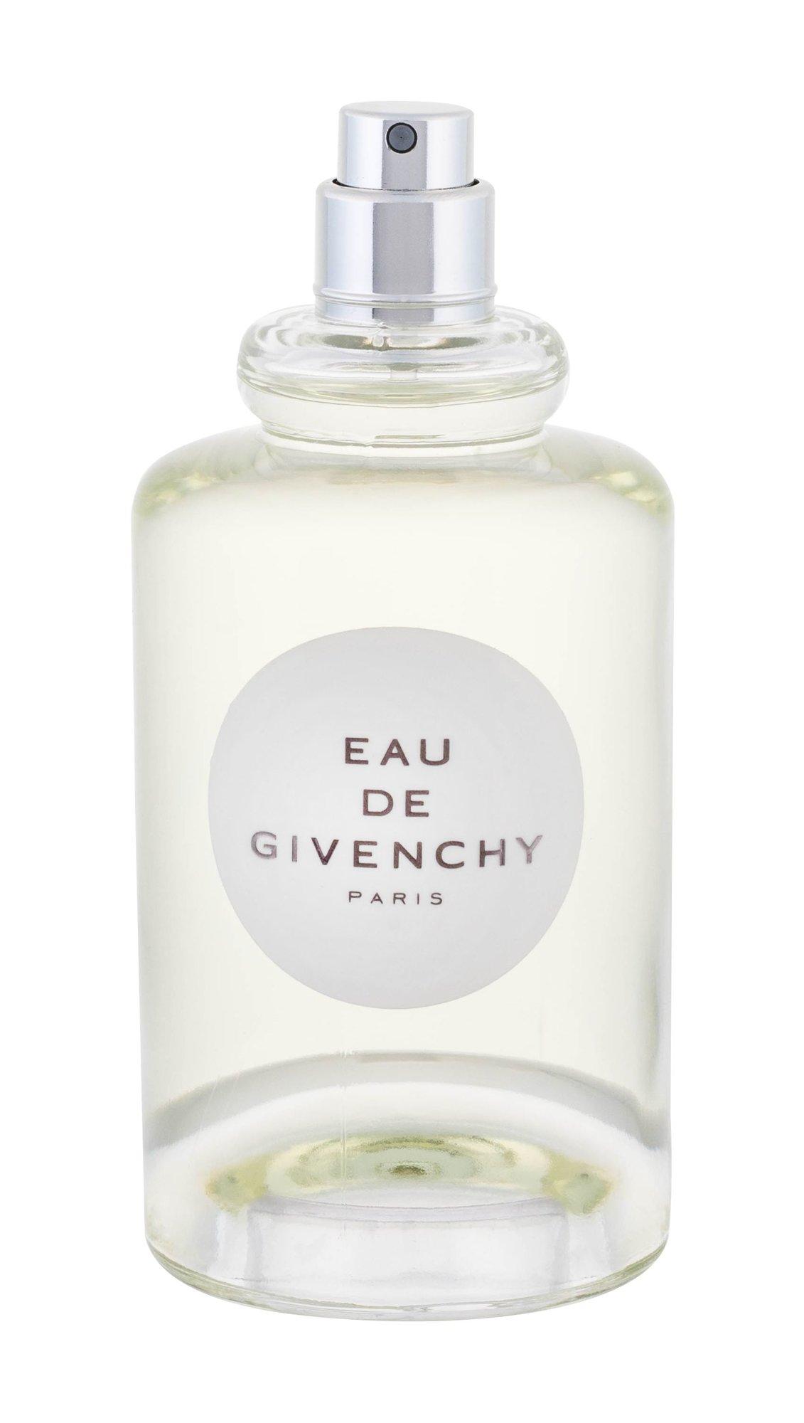 Givenchy Eau De Givenchy EDT 100ml