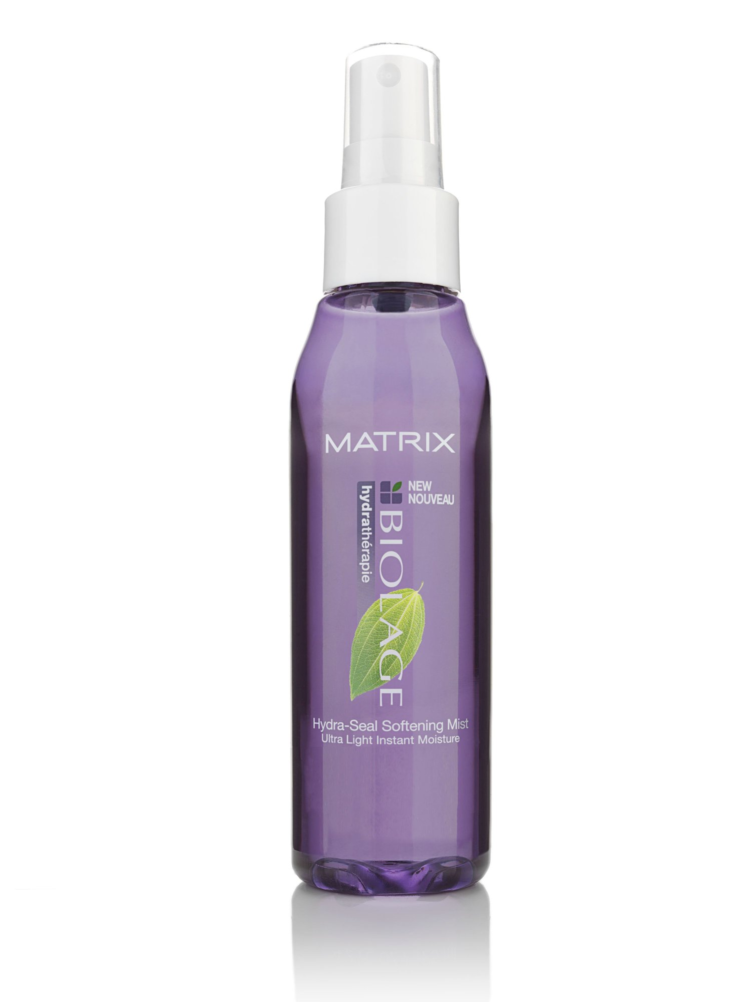 Matrix Biolage Cosmetic 125ml