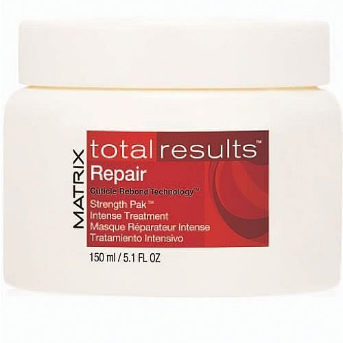 Matrix Total Results Repair Cosmetic 150ml