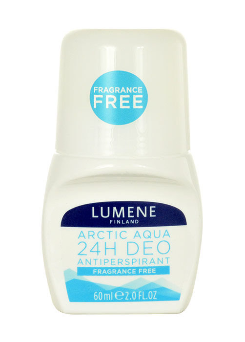 Lumene Arctic Aqua Cosmetic 60ml