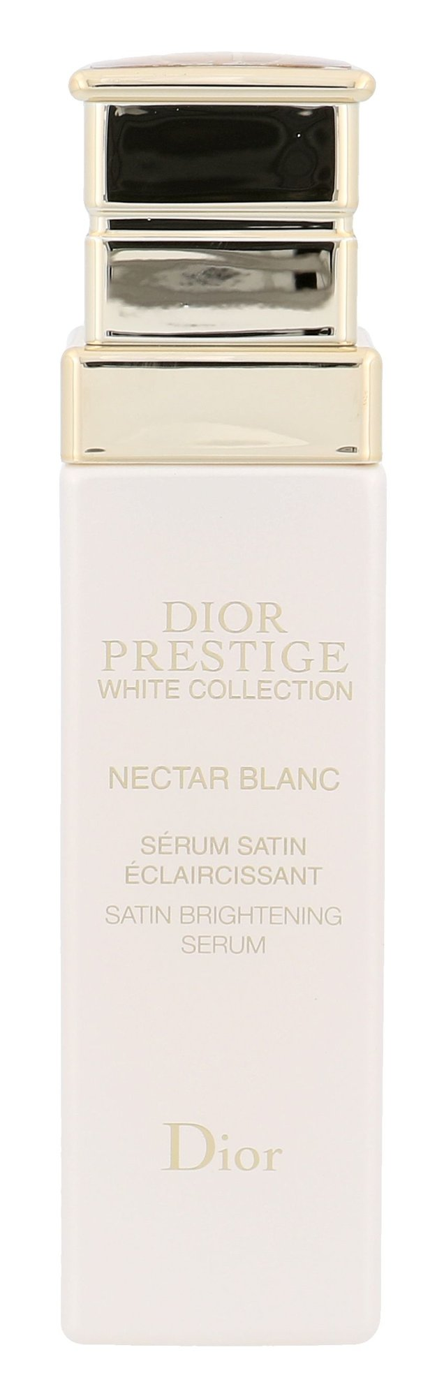 Christian Dior Prestige White Collection Cosmetic 30ml