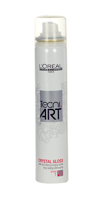 L´Oréal Professionnel Tecni.Art Cosmetic 100ml