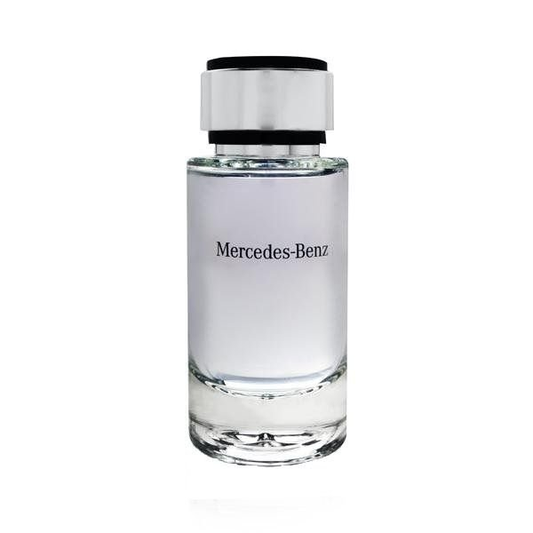Mercedes-Benz Mercedes-Benz For Men Aftershave 120ml