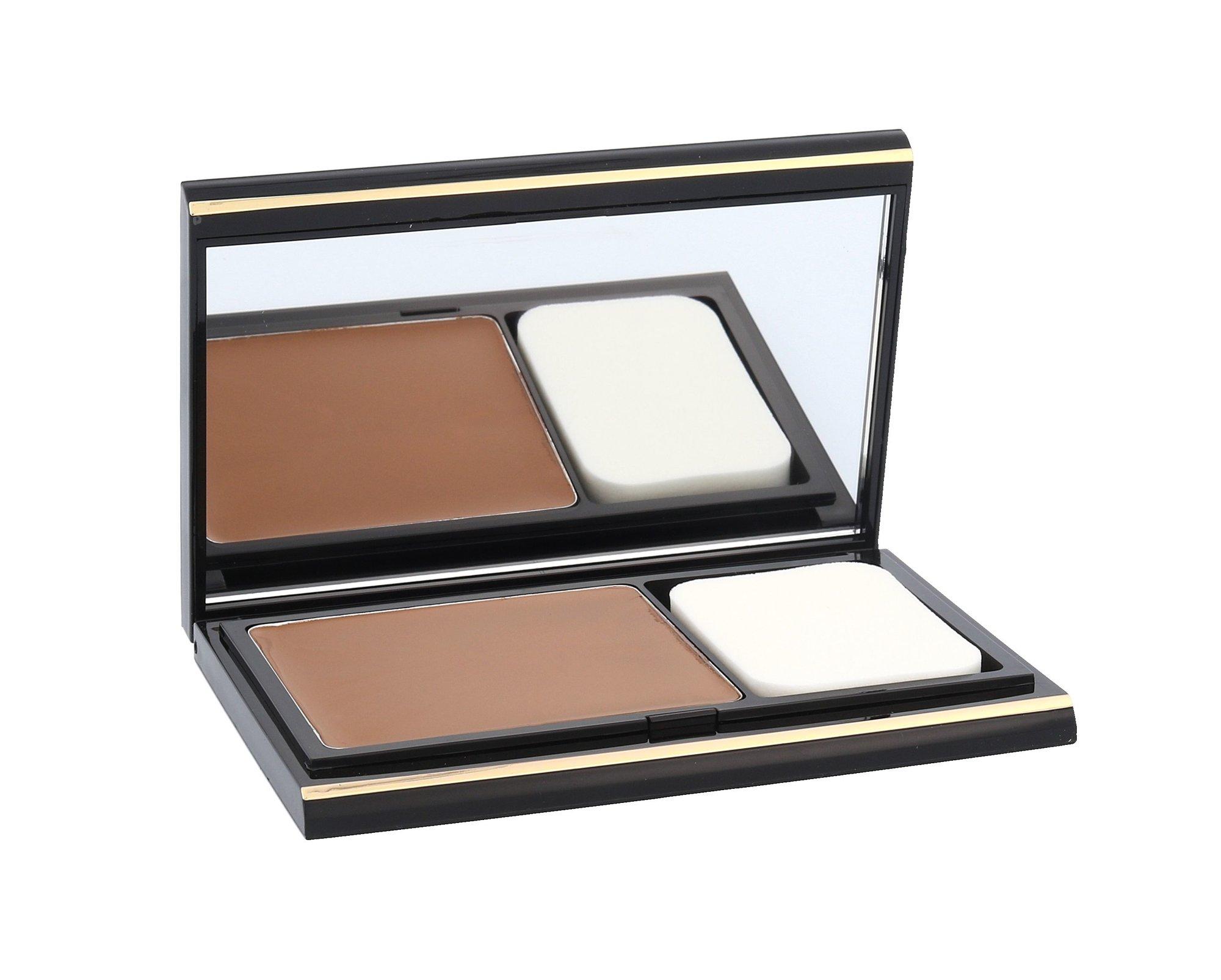 Elizabeth Arden Flawless Finish Cosmetic 23ml 49 Cocoa