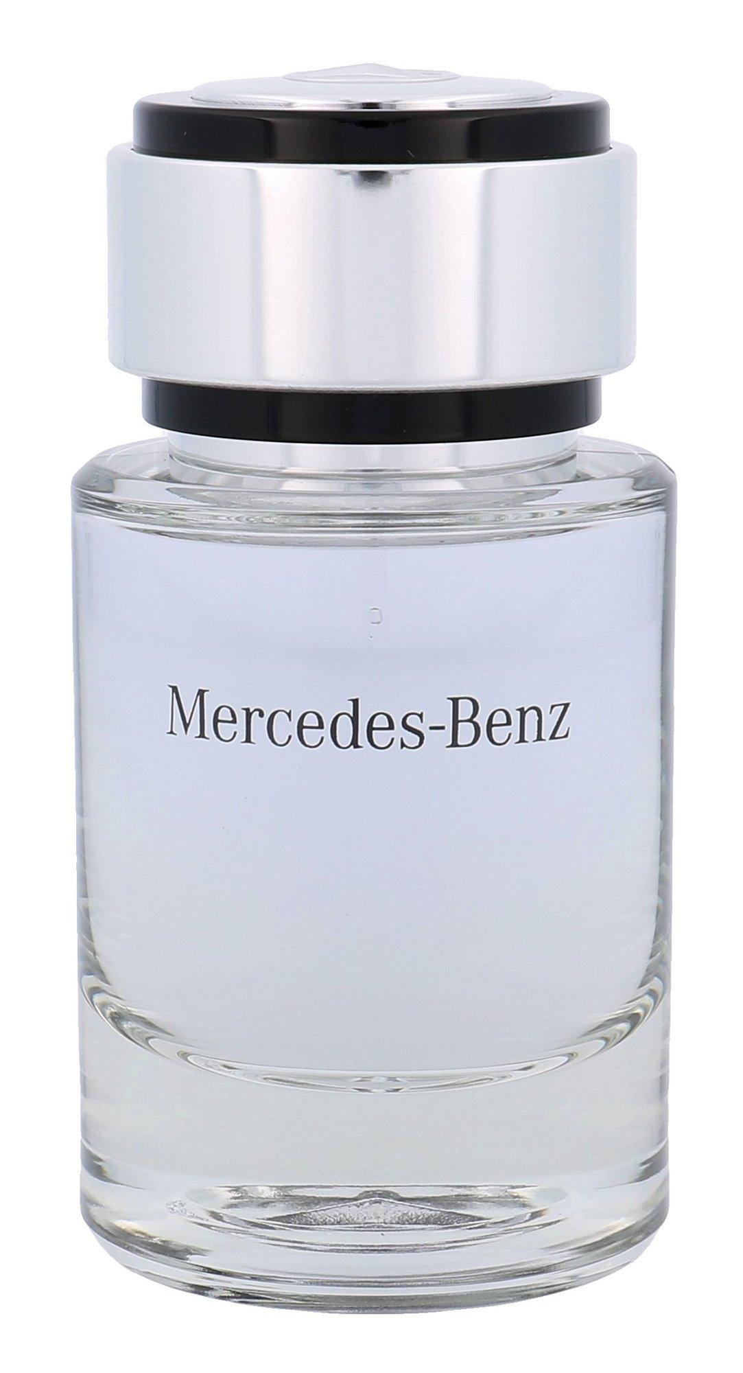 Mercedes-Benz Mercedes-Benz EDT 75ml