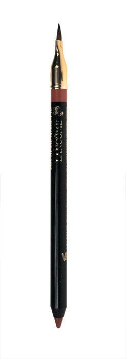 Lancôme Le Contour Pro Cosmetic 0,25ml 201 Beige Noisette