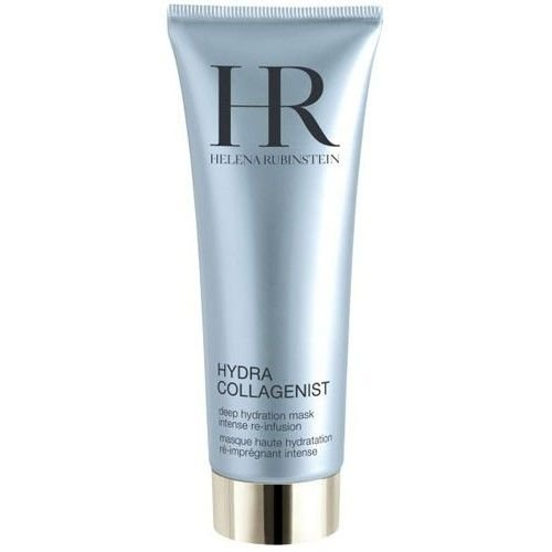 Helena Rubinstein Hydra Collagenist Cosmetic 75ml
