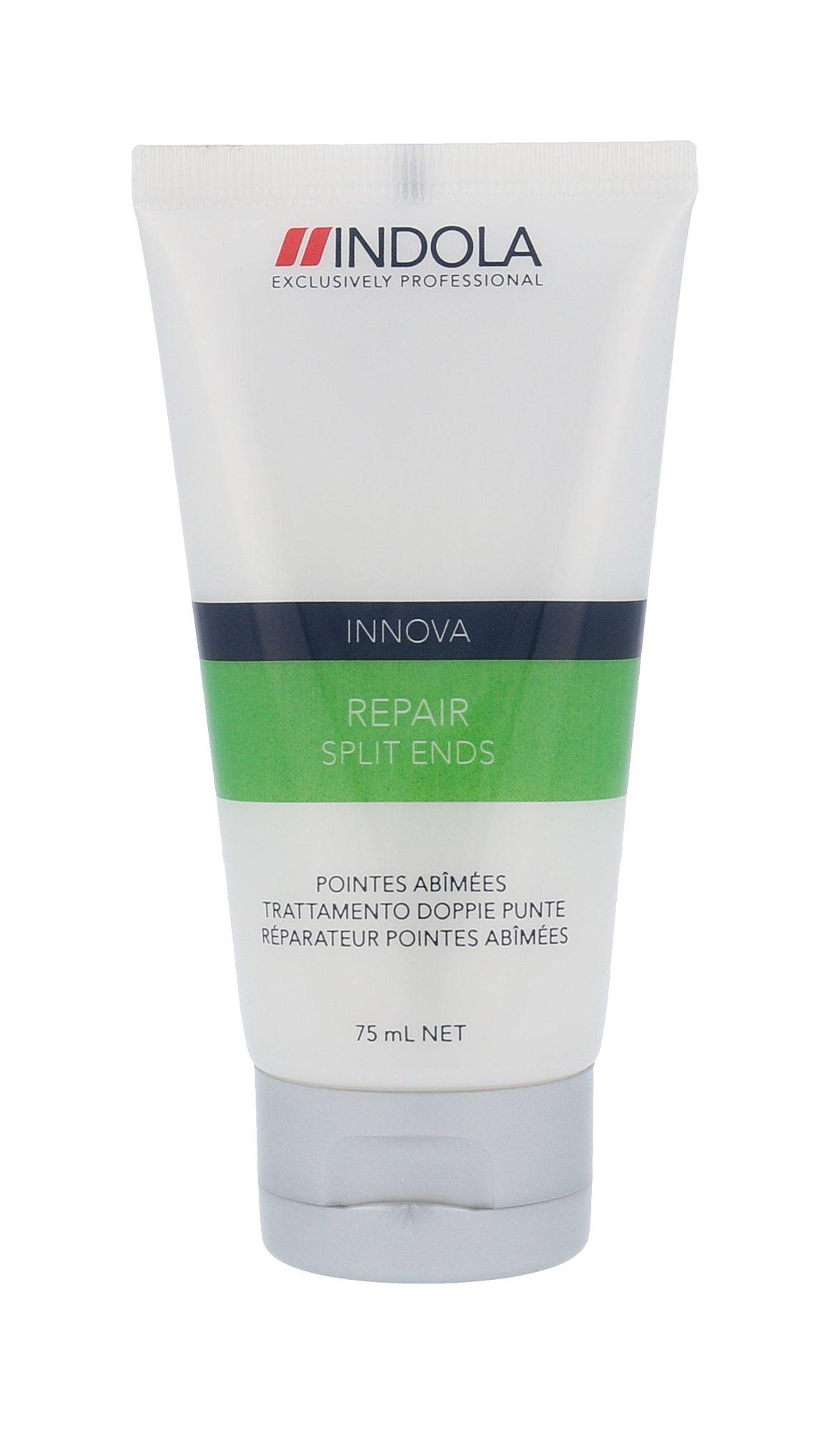 Indola Innova Repair Cosmetic 75ml  Split Ends