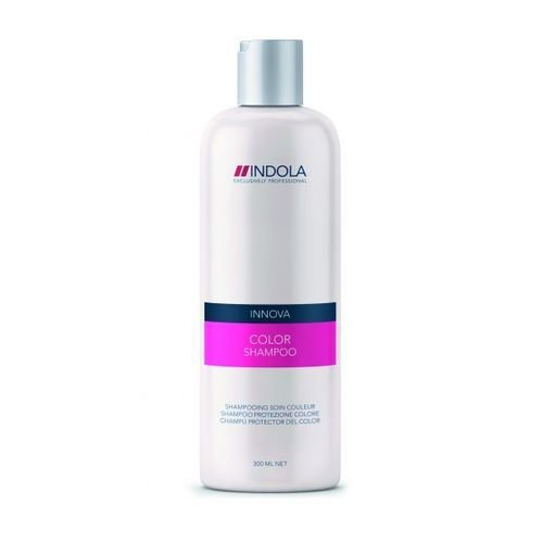 Indola Innova Color Cosmetic 300ml