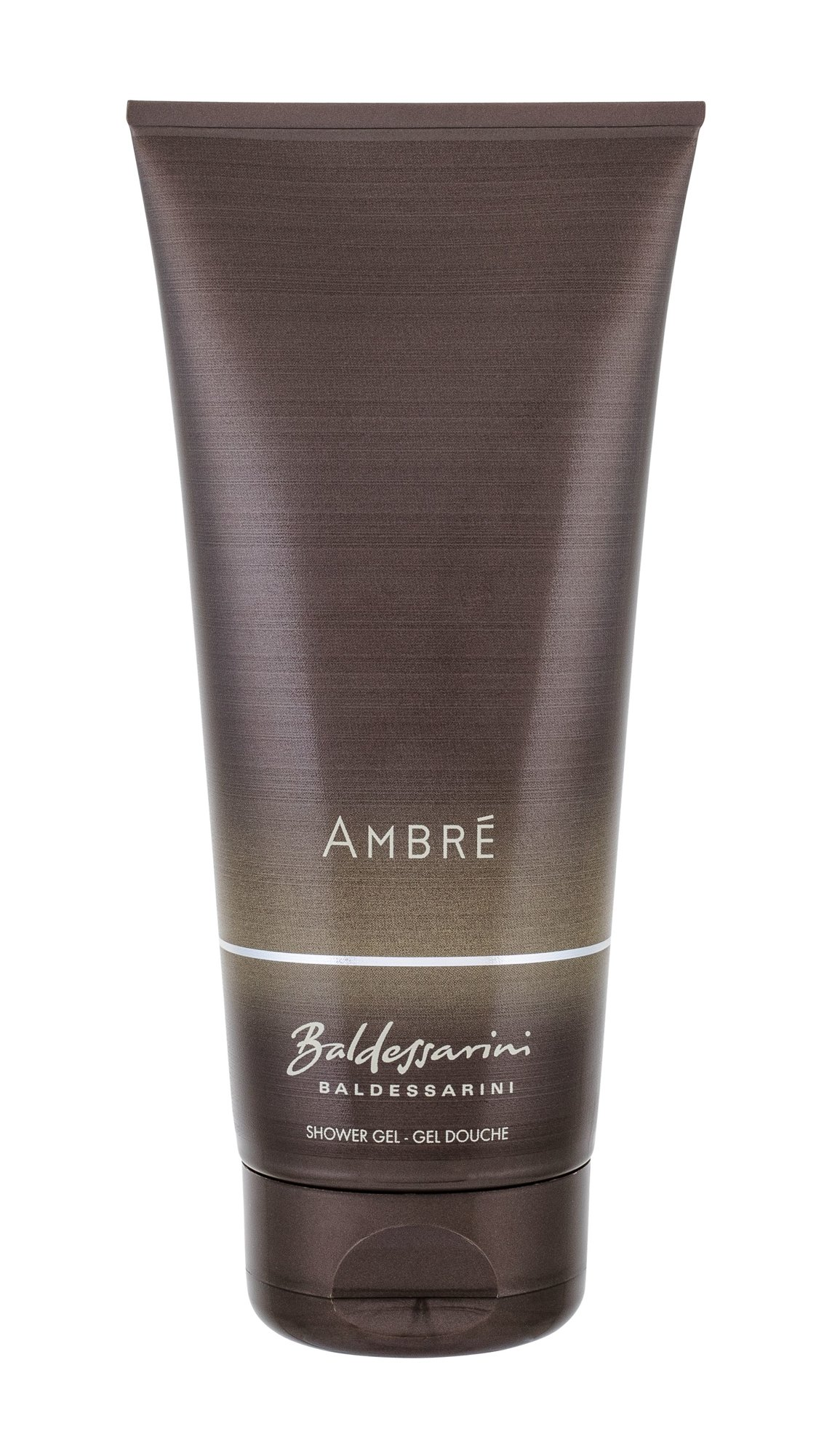 Baldessarini Ambré Shower gel 200ml