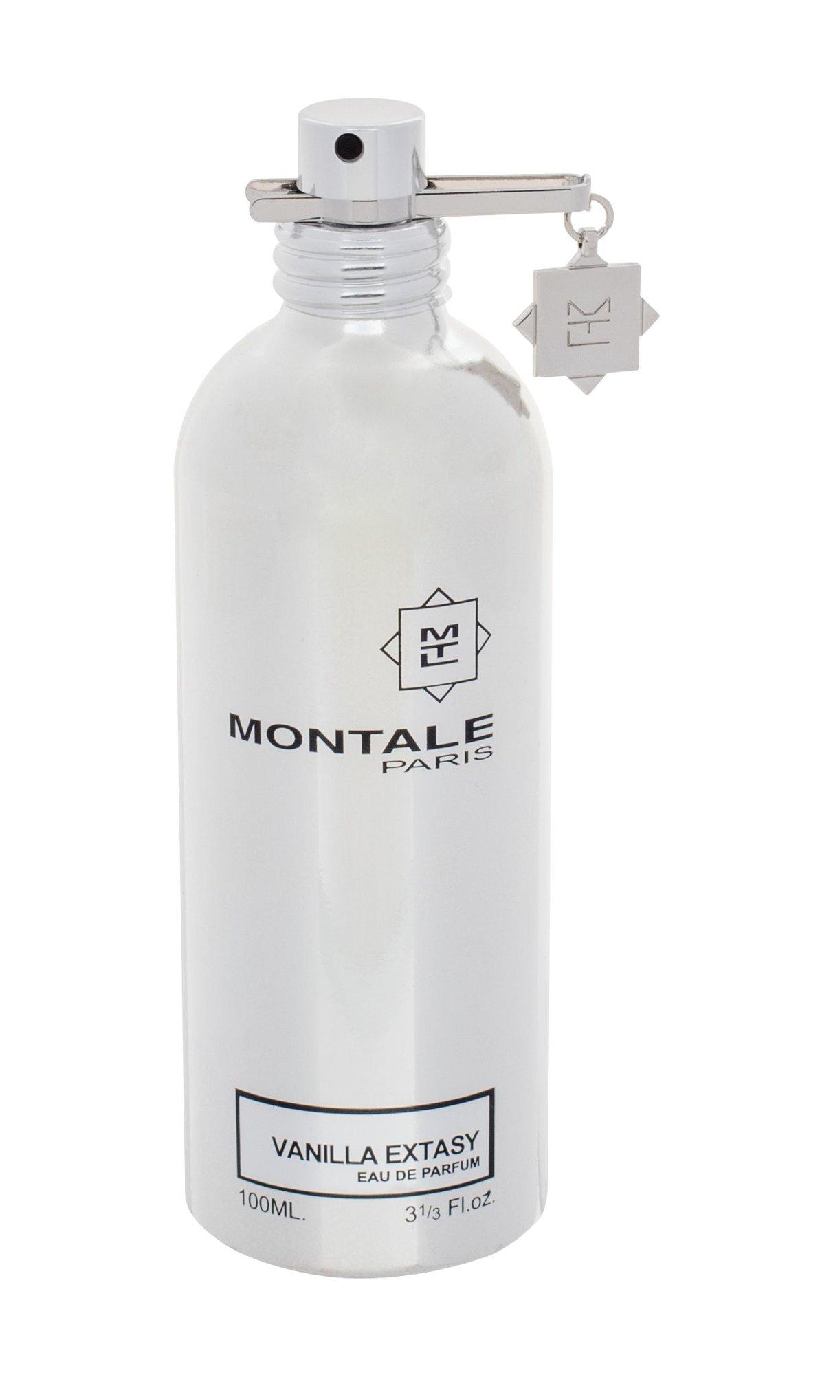 Montale Paris Vanilla Extasy EDP 100ml
