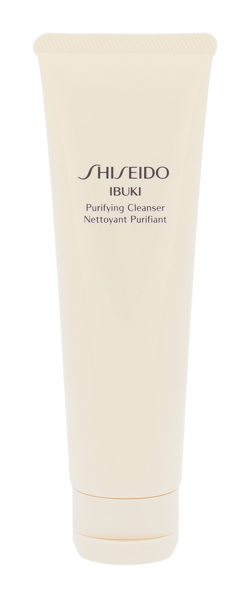 Shiseido Ibuki Cosmetic 125ml