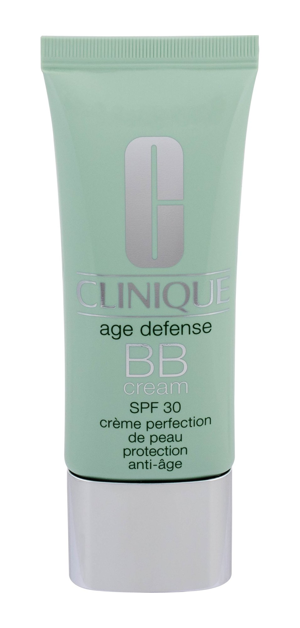 Clinique Age Defense Cosmetic 40ml 02