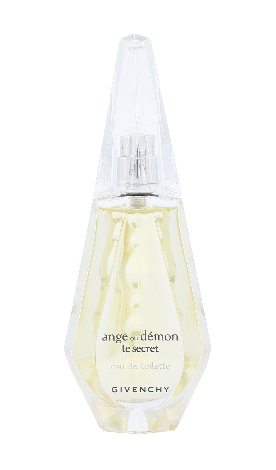 Givenchy Ange ou Demon (Etrange) Le Secret EDT 50ml