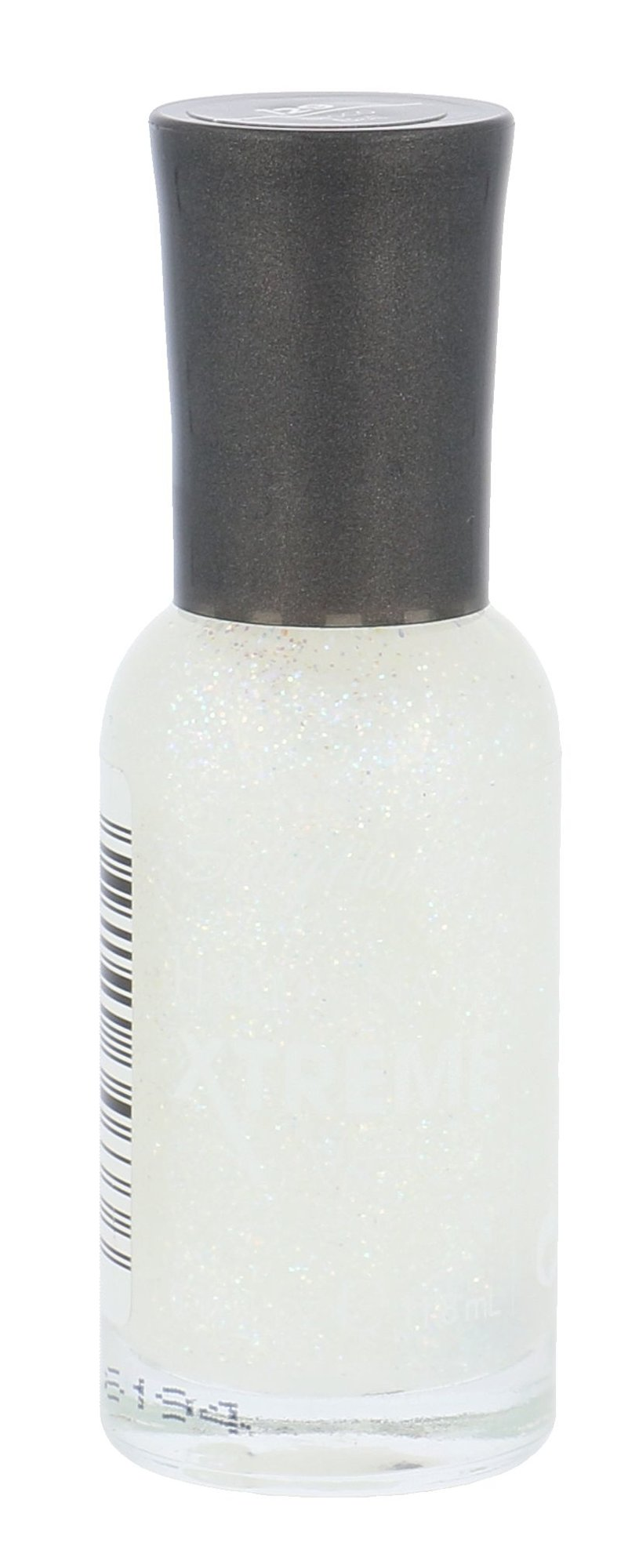 Sally Hansen Hard As Nails Cosmetic 11,8ml 180 Disco Ball